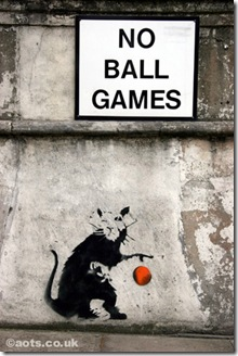 banksy_ball_games
