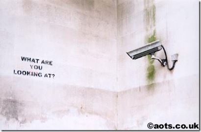 Banksy_cctv_looking_at