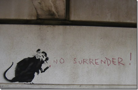 banksy_no_surrender