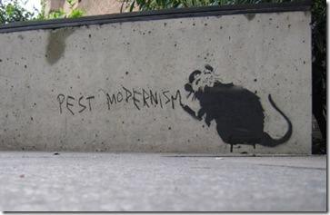 banksy_pest_modernism