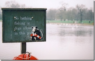 banksy_rat_round_pond